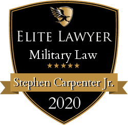 elite-lawyer-military-law
